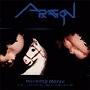 Aragon. 1993 - Rocking Horse And Other Stories