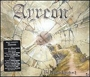 Ayreon. 2004 - The Human Equation