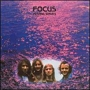 Focus. 1971 - Moving Waves