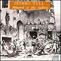 Jethro Tull. 1975 - Minstrel In The Gallery