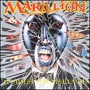 Marillion. 1988 - B'sides Themselves