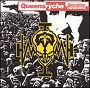 Queensryche. 1988 - Operation Mindcrime