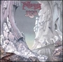 Yes. 1974 - Relayer